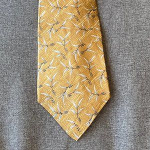 NEW JUST LISTED! Claiborne Necktie